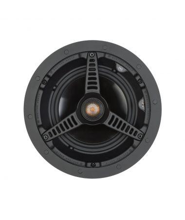 Monitor Audio C165 Ceiling Speaker