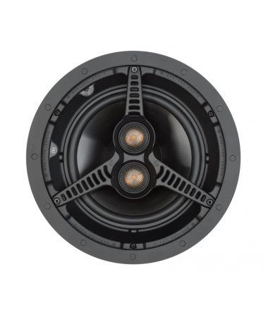 Monitor Audio C180-T2 Stereo Ceiling Speaker