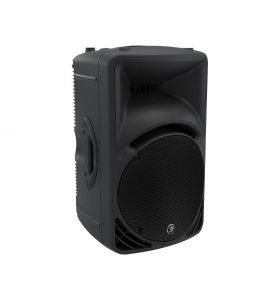 "Mackie SRM450v3 12"" Portable Powered Loudspeaker with DSP 1000W"
