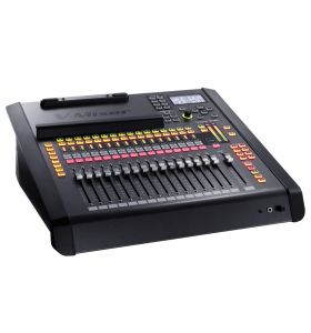 Roland M200i 32 Channel Digital Mixing Console iPad Controllable