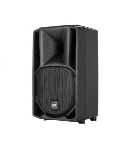 "Mackie ART708A MK4 8"" Active 2-Way Speaker 400W"