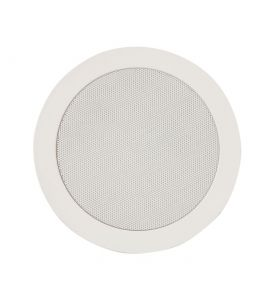 Adastra CC6V 100 Volt Line Ceiling Speakers