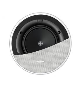 Kef Ci160.2CR Trimless Ceiling Speaker