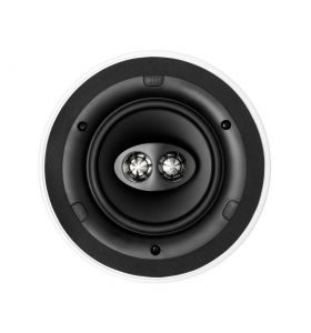 KEF Ci160CRDS Stereo Ceiling Speaker