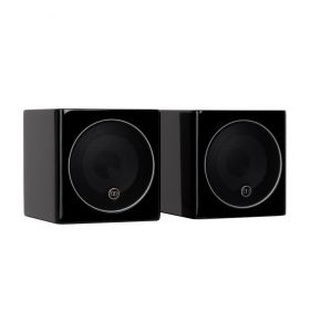 Monitor Audio Radius 45 Speakers