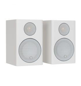 Monitor Audio Radius 90 Speakers