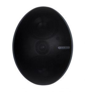 Monitor Audio Vecta V240-LV Line Level Indoor Outdoor Speaker
