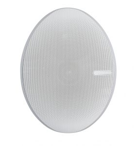 Monitor Audio Vecta V240 Versatile Indoor Outdoor Speaker