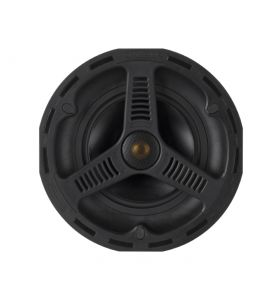 Monitor Audio AWC-265 All Weather Speaker