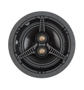 Monitor Audio C180-T2 Stereo Ceiling Speaker