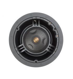 Monitor Audio C265-IDC Cinema Ceiling Speaker