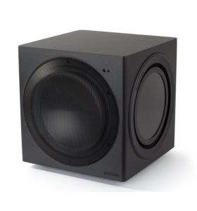 Monitor Audio CW10 Active Subwoofer