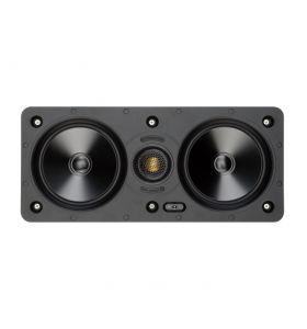 Monitor Audio W250-LCR In-Wall Speaker