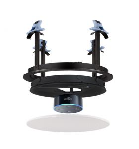 Origin Acoustics Echo DOT Kit 68