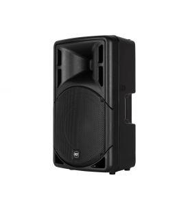 "RCF ART312A MK4 12"" Active 2-Way Speaker 400W"
