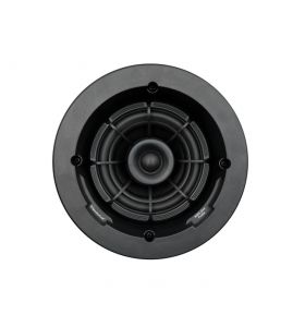 SpeakerCraft Profile AIM5 One Ceiling Speaker