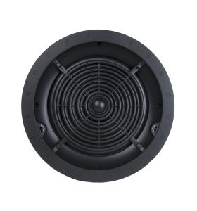 SpeakerCraft Profile CRS8 Two Ceiling Speaker