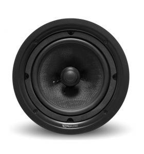 TruAudio Phantom PG-8 Ceiling Speaker