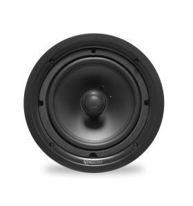 TruAudio Phantom PP-6 Ceiling Speaker
