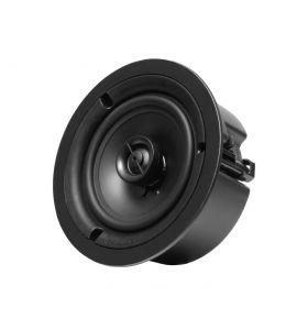 TruAudio THIN-CEILING-P Low Profile Ceiling Speaker