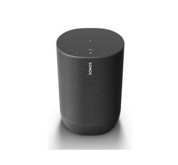 SONOS MOVE Outdoor & Indoor Speaker