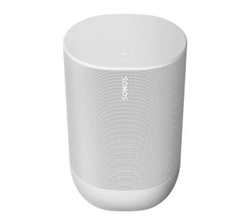 SONOS MOVE Outdoor & Indoor Speaker
