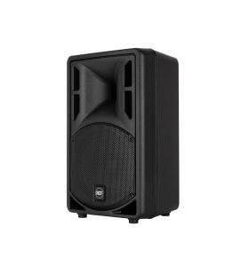 "RCF ART310A MK4 10"" Active 2-Way Speaker 400W"