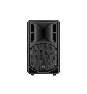 "RCF ART310 MK4 10"" Passive 2-Way Speaker 300W"