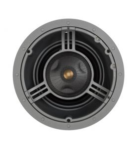 Monitor Audio C380-IDC Cinema Ceiling Speaker