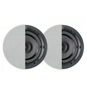 Q Install QI65CB Ceiling Speakers (Pair)