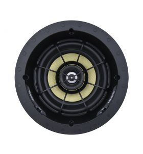 SpeakerCraft Profile AIM7 Five Ceiling Speaker