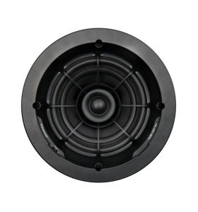 SpeakerCraft Profile AIM7 Two Ceiling Speaker