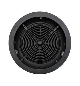 SpeakerCraft Profile CRS8 One Ceiling Speaker